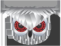 night owl camera coupon code