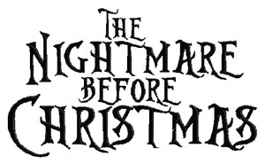 Nightmare Before Christmas coupon codes
