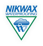 Nikwax coupon codes