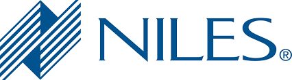 Niles Audio coupon codes