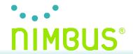 Nimbus Microfine coupon codes