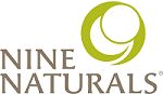 Nine Naturals coupon codes