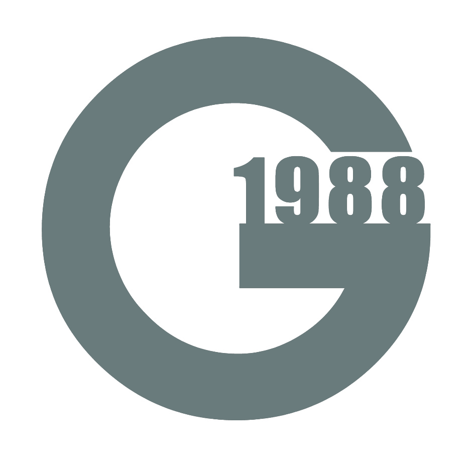 Gallery1988 coupon codes