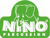 Nino Percussion coupon codes