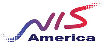 NIS America coupon codes
