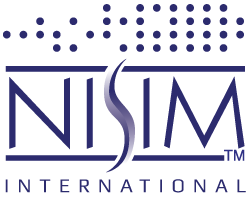 Nisim coupon codes