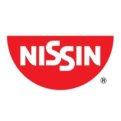 Nissin coupon codes