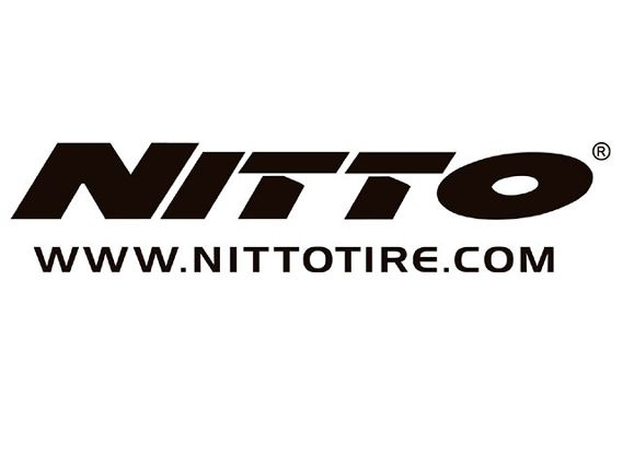 062300faf20 25% Off Nitto Tires Promo Codes
