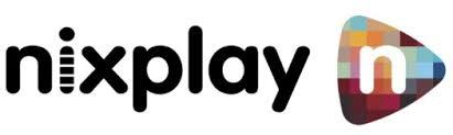nixplay coupon codes