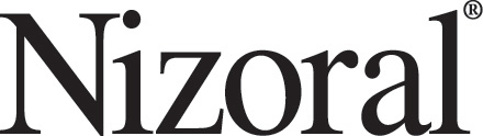 Nizoral coupon codes