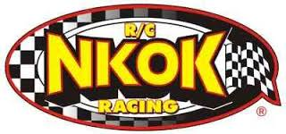 NKOK coupon codes
