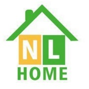 NL Home coupon codes