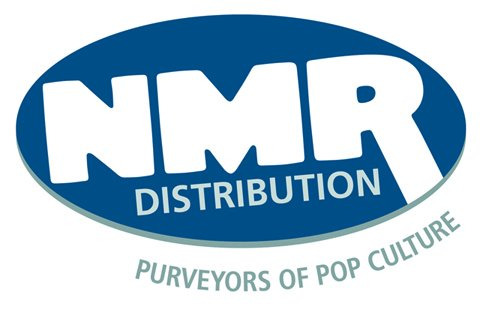 NMR coupon codes