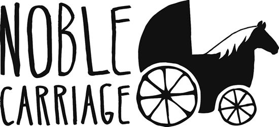 Noble Carriage coupon codes