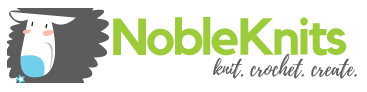 NobleKnits Yarn Shop coupon codes