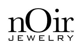 nOir Jewelry coupon codes