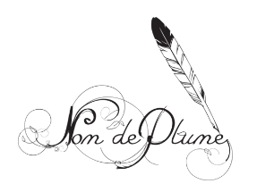 Nom de Plume coupon codes