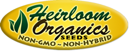 Non Hybrid Seeds coupon codes