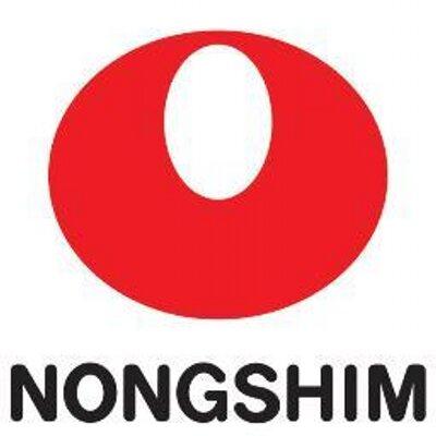 Nongshim coupon codes