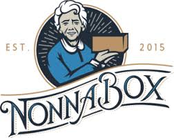 Nonna Box coupon codes