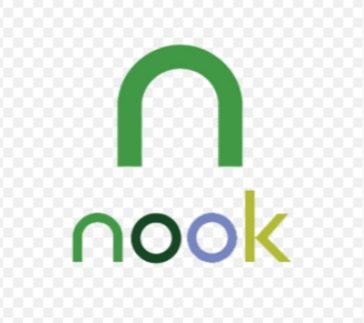 Nook coupon codes