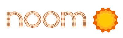 Noom coupon codes