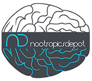Nootropics Depot coupon codes