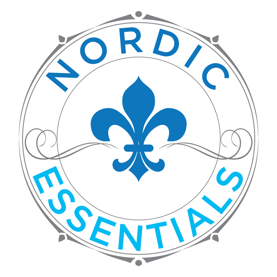 Nordic Essentials coupon codes