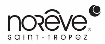 Noreve coupon codes