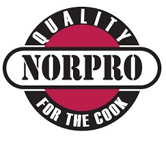 Norpro coupon codes