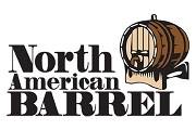 North American Barrel coupon codes