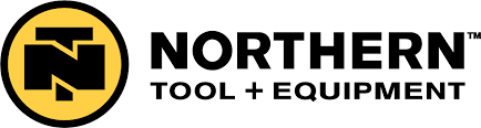 Northern Tool and Equipment coupon codes