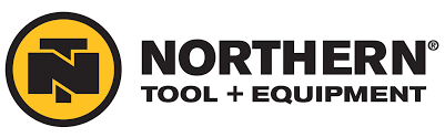photograph relating to Northern Tool in Store Coupons Printable referred to as 25% Off Northern Instrument Promo Codes Final 2019 Discount codes