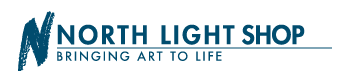 Northlight coupon codes