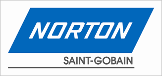Norton Abrasives - St. Gobain coupon codes