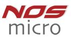 NOS Microsystems Ltd. coupon codes