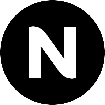 Notino coupon codes