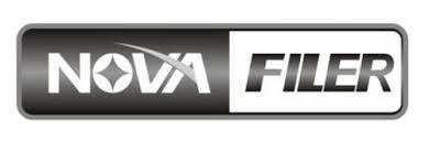 Nova Filer coupon codes