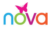 NOVA Medical Products coupon codes