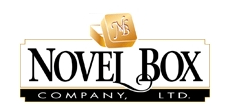 Novel Box coupon codes
