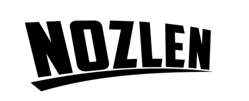 Nozlen coupon codes