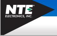 NTE coupon codes