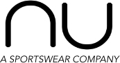 NU Sportswear coupon codes