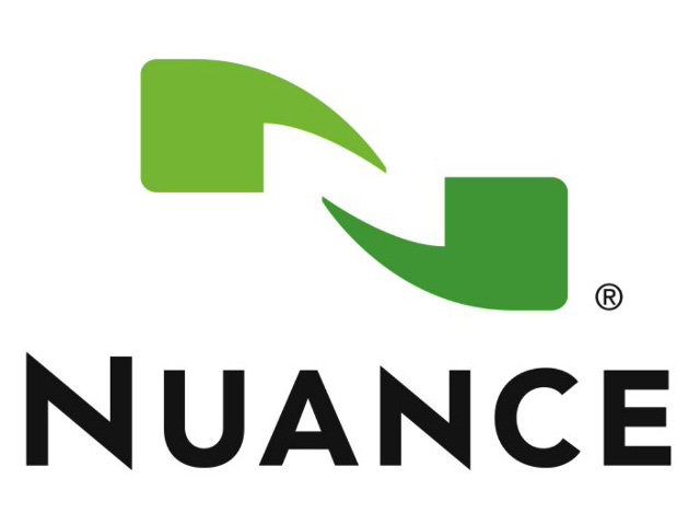 Nuance Communications, Inc. coupon codes