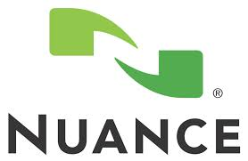 Nuance Communications coupon codes