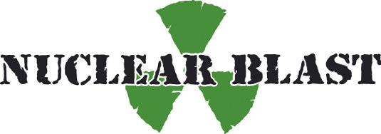 Nuclear Blast  coupon codes