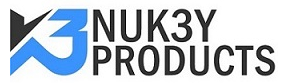 Nuk3y coupon codes