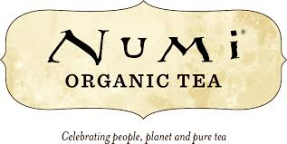 Numi coupon codes