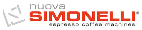 Nuova Simonelli coupon codes