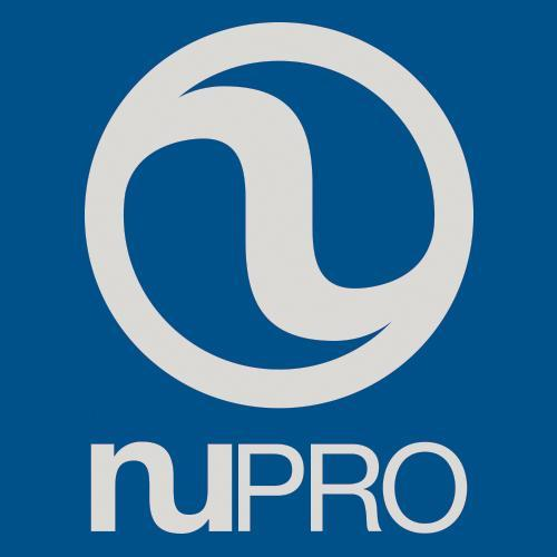 Nupro coupon codes